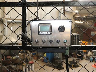 hydroseed machine for sale