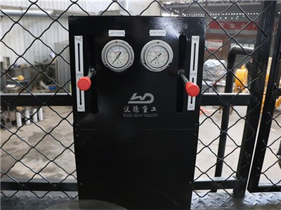 hydroseed machine cost