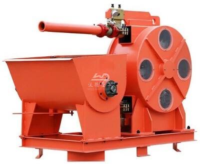 concrete squeeze pressure pump for sale