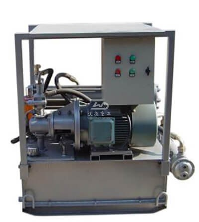 machine grouting for sale