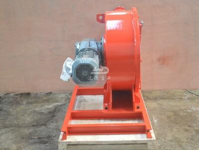 industrial hose pump price