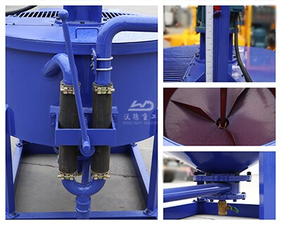 grouting mixer available in Nepal