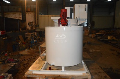 cement and grout mixer for sale