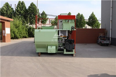 Hydroseeding machine for sale Philippines