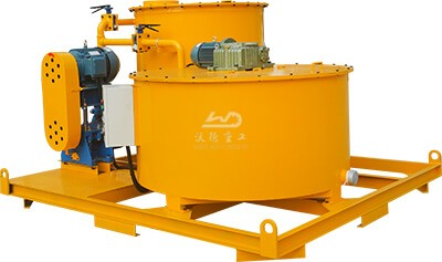 Grout cement mixer for sale