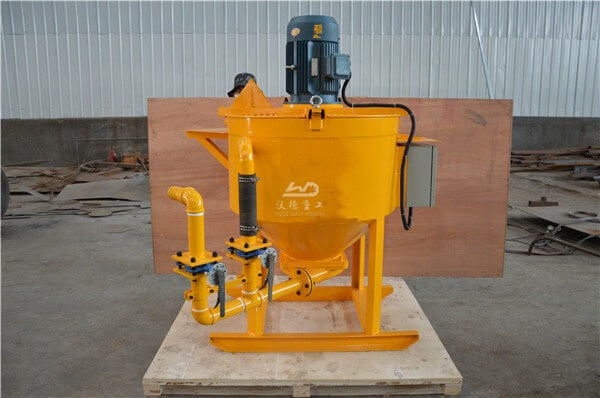 Best concrete grout mixer for drill