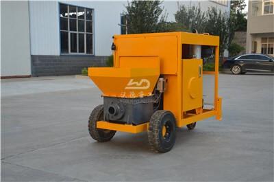Concrete pumps for sale South Africa