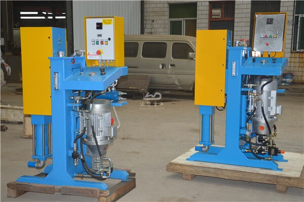 Cement grout injection pump for sale