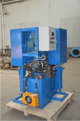 Customized Grout pump