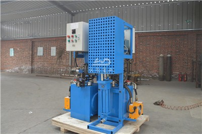 Customized Grout pump for grouting work