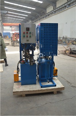 Customized Grout pump for sale