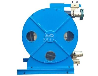 peristaltic pump China