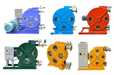 grouting mixing unit