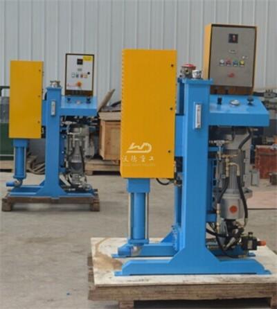 high pressure jet pump manufacturer