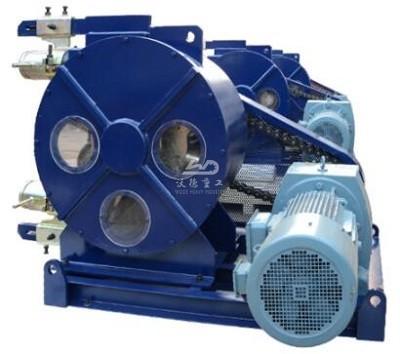 hose pump supplier