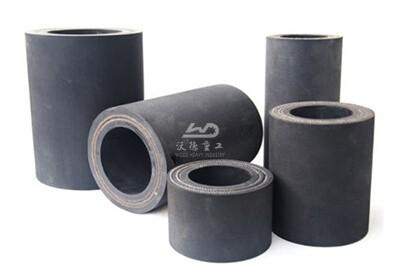 peristaltic pump hose cost
