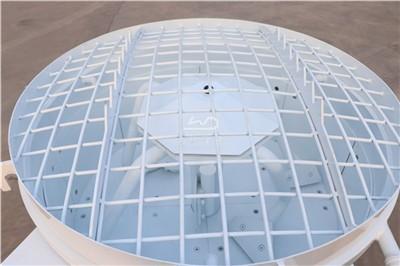 250 kgs capacity refractory mixer machine