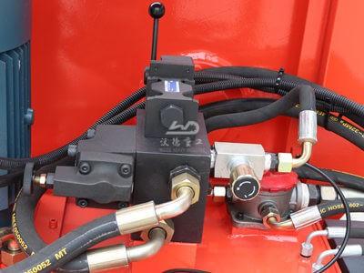 electricshotcretepumpequipmentSingapore