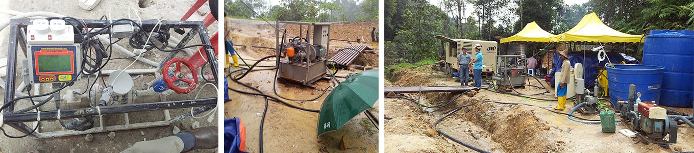 Grout-pump-application-in-Malaysia